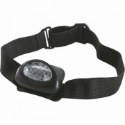 Head Torch (All)