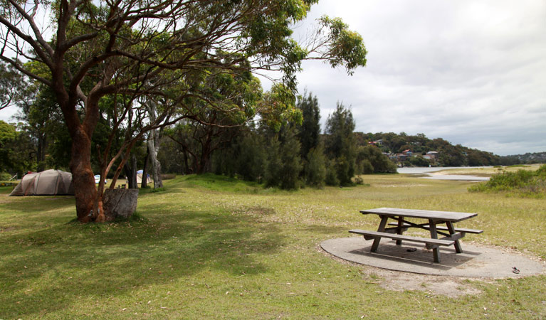 bonnie-vale-campground-04
